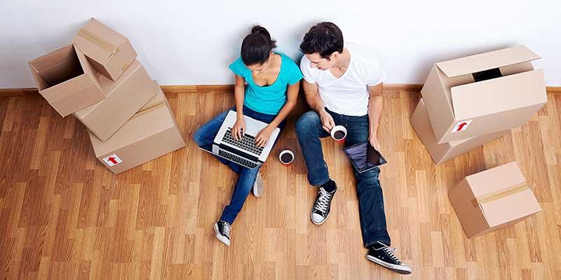 Ev-Taşıma-Sırasında-ve-Sonrasında-İşleri-Kolaylaştıracak-Pratik-Bilgiler