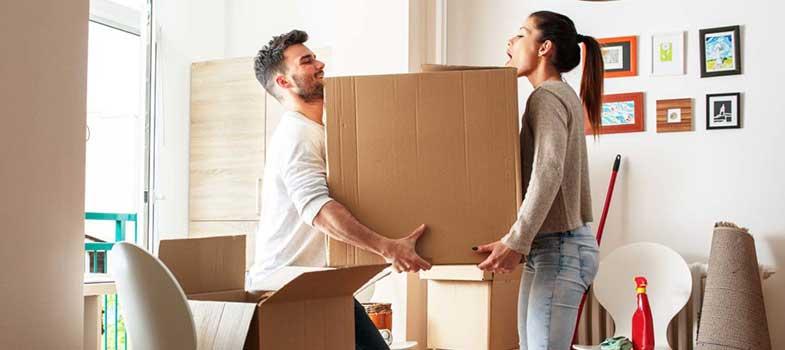 Yeni-Bir-Eve-Taşınırken-Doğru-Evden-Eve-Nakliyat-Firması-Nasıl-Bulunur