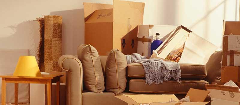Yeni-Bir-Eve-Taşınırken-Doğru-Evden-Eve-Nakliyat-Firması-Nasıl-Bulunur2