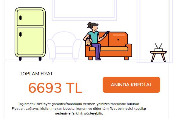 Octovan-Taşınmatik-İle-Tüm-Ev-Taşıma-Fiyatlarını-ve-Masraflarını-Hesaplamak