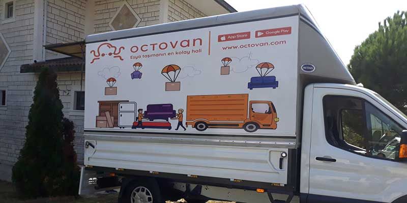 Octovan-Taşınmatik-İle-Tüm-Ev-Taşıma-Fiyatlarını-ve-Masraflarını-Hesaplamak4
