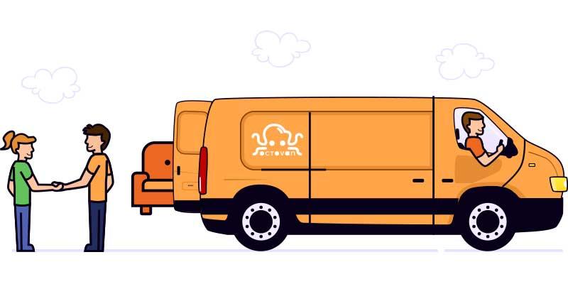 Octovan-Taşınmatik-Tüm-Ev-Taşıma-Masraflarınıza-Çözüm-Buluyo1r