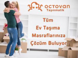 Octovan-Taşınmatik-Tüm-Ev-Taşıma-Masraflarınıza-Çözüm-Buluyor23
