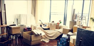 neden taşındığımıza dair 8 farklı bilgi