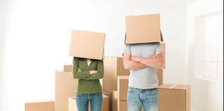 taşınma psikolojisi