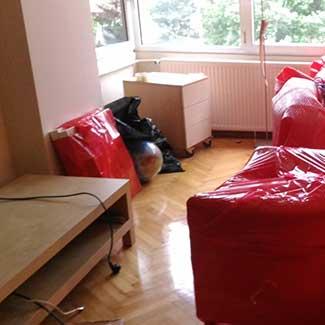istanbul-evden-eve-nakliyat-hizmeti-almak