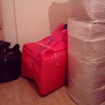 parca-esya-tasima-paketleme