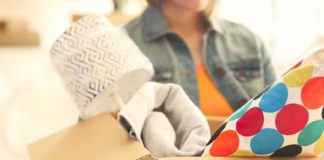 evden-eve-nakliyat-fiyat-tarifesi-hesaplama-sırasında-neden-dikkatli-olunmalidir
