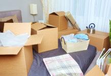 evden-eve-nakliyat-ucretleri-hesaplamanin-kolay-yolu-var-midir