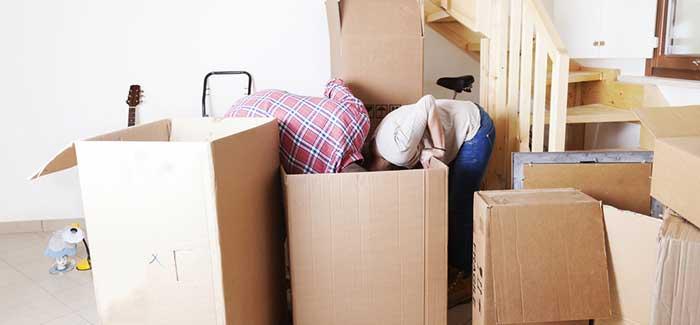 evden-eve-tasima-islemlerinde-planlı-ve-programli-olmak-onemlidir