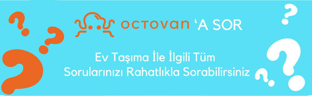 octovanasorbanner