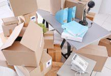 ofis-tasima-fiyatlari-belirlenirken-nelere-dikkat-edilmelidir