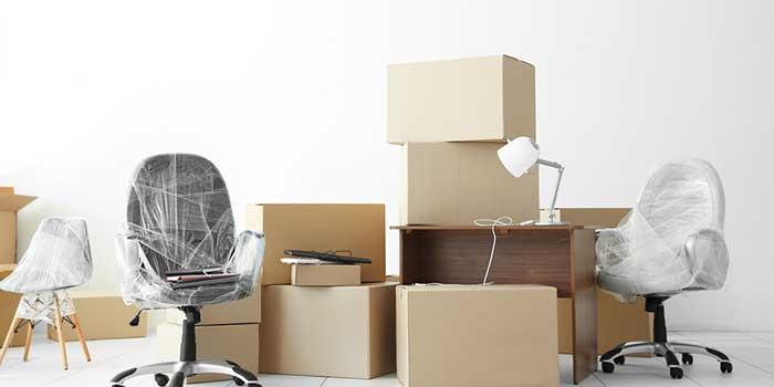 ofis-tasima-fiyatlari-ve-islemleri-paketleme