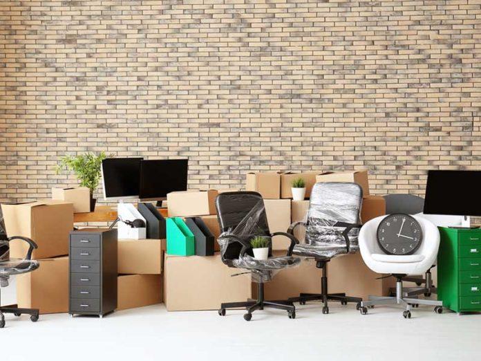 ofis-tasima-islemlerinde-nelere-dikkat-edilmelidir