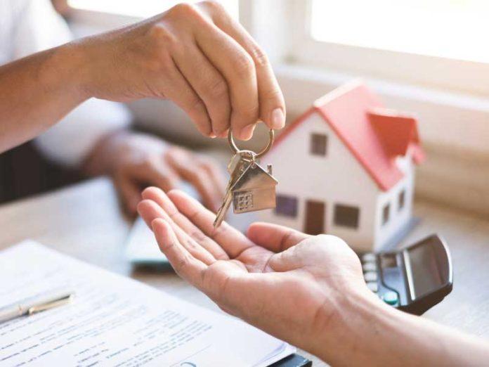evden-eve-nakliyat-ucretleri