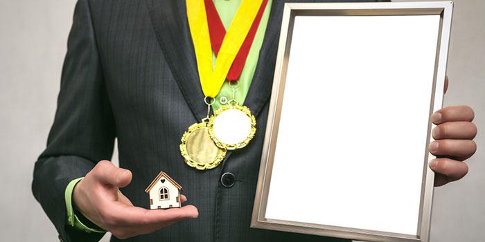 ev-tasima-sirketleri-sertifikalari