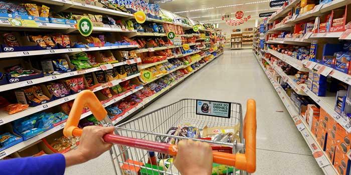 supermarketlerdetasinmakolisibulabilirsiniz